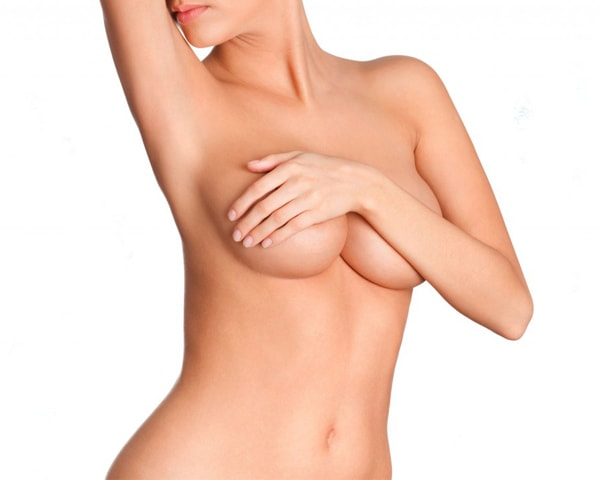 Breast Augmentation Cost in Hyderabad
