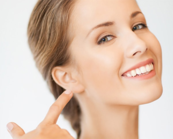 Ear Surgery Cost in Hyderabad