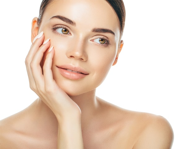 Facelift Surgery Cost in Hyderabad