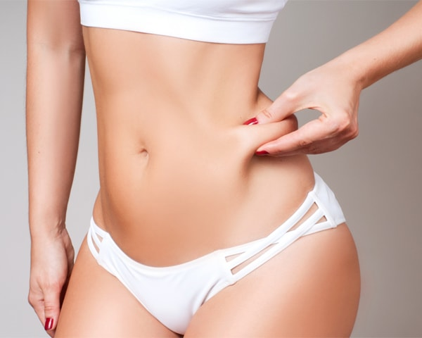 Liposuction Cost in Hyderabad