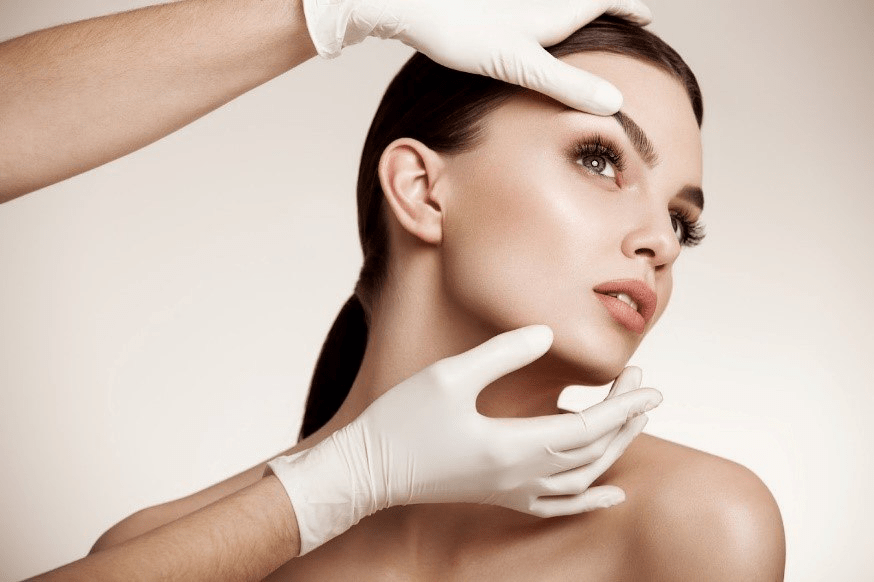 What You Should Know About Chin Augmentation